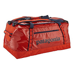 Patagonia Black Hole Duffel 90L, Paintbrush Red, 256