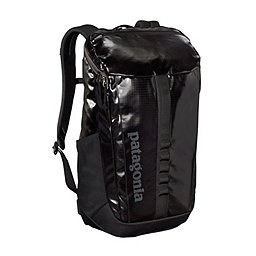 Patagonia Black Hole Pack 25L, Black, 256