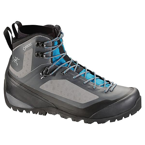 Arc'teryx Bora2 Mid Hiking Boot - Womens, , 600