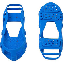 Accessories Stabilicers Walk, Blue, 256