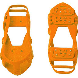 Accessories Stabilicers Walk, Orange, 256