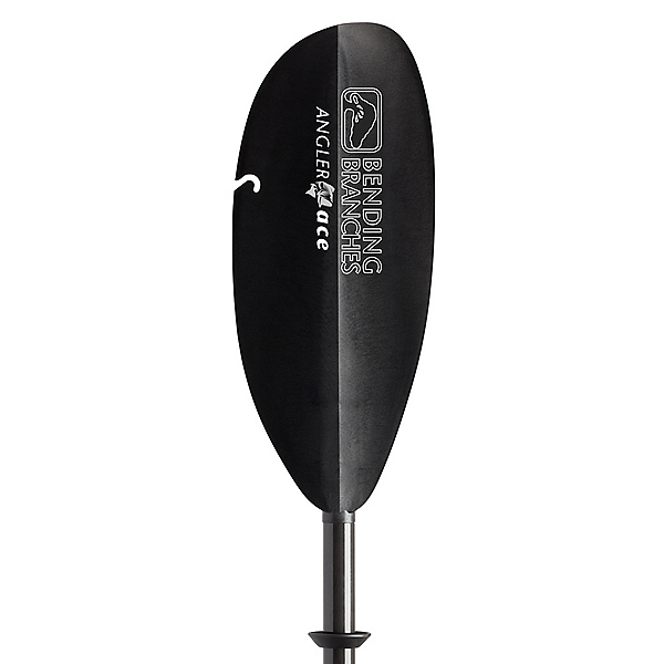Bending Branches Angler Ace Kayak Paddle 2021, , 600