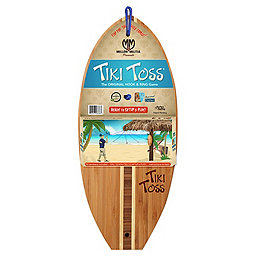 Accessories Tiki Toss, Surf Edition, 256