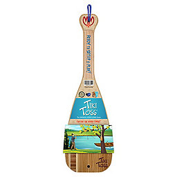 Accessories Tiki Toss, Paddle Edition, 256