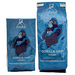 FrictionLabs Gorilla Grip Chunky Chalk, , 256