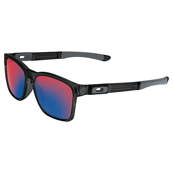 Oakley Catalyst Sunglasses, , 600