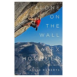 Independent Authors Alone on the Wall - Signed Hardbound, , 256