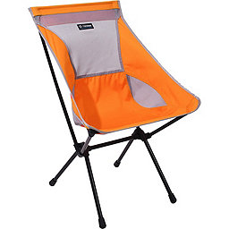 Big Agnes Camp Chair, Golden Poppy, 256