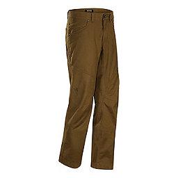 Arc'teryx Cronin Pant - 32 Inch Inseam - Men's, Minotaur, 256