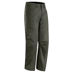 Arc'teryx Cronin Pant - 32 Inch Inseam - Men's, Graphite, 256