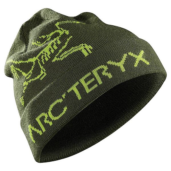 Arc teryx Rolling Word Hat 8e438aba822
