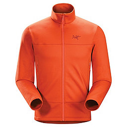 Arc'teryx Arenite Jacket - Men's, Phoenix, 256