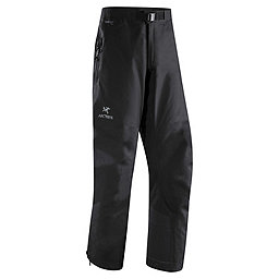 Arc'teryx Beta AR Pant - Men's, Black, 256