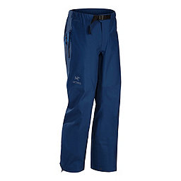 Arc'teryx Beta AR Pant - Men's, Triton, 256