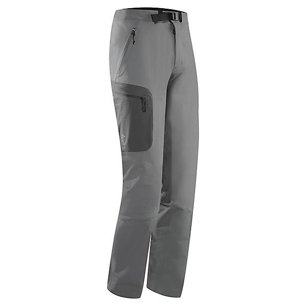 Arc'teryx Gamma AR Pant - Men's, , 600