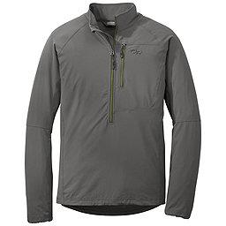 e74939ff53626 Outdoor Research Men's Ferrosi Windshirt, , 256