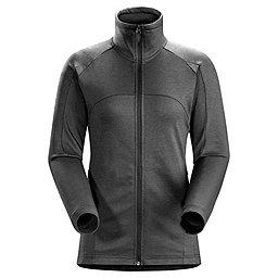 Arc'teryx Ellison Jacket - Women's, Black, 256