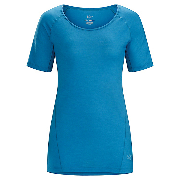 Arc'teryx Lana Short Sleeve - Women's, , 600
