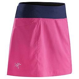 Arc'teryx Lyra Skort - Women's, Houli Pink, 256