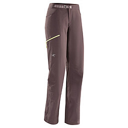 Arc'teryx Psiphon SL Pants - Women's, Mirage, 256