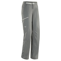 Arc'teryx Psiphon SL Pants - Women's, Sterling Silver, 256
