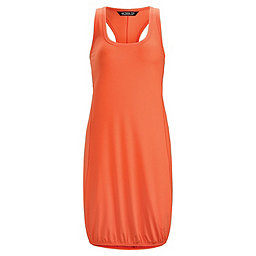 Arc'teryx Savona Dress - Women's, Nectar, 256
