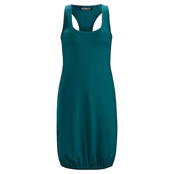 Arc'teryx Savona Dress - Women's, , 600