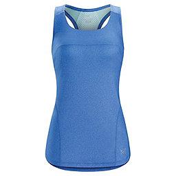 Arc'teryx Tolu Tank - Women's, Somerset Blue, 256