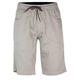La Sportiva Nago Short - Men's, Taupe, 256