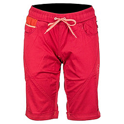 La Sportiva Siurana Short - Women's, Berry, 256