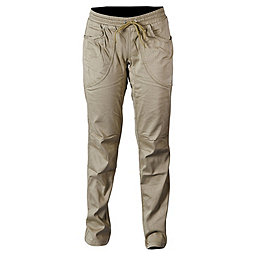 La Sportiva Todra Pant - Women's, Taupe, 256