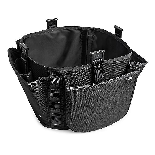 Yeti LoadOut Bucket Utility Gear Belt, , 600