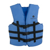 Harmony Youth Life Jacket - PFD 2021, , medium