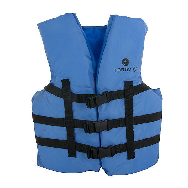 Harmony Youth Life Jacket - PFD 2021, , 600