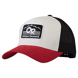 Outdoor Research Advocate Cap, Adobe, 256