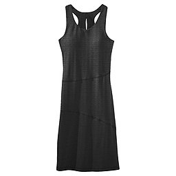 Outdoor Research Callista Dress - Women's, Black, 256