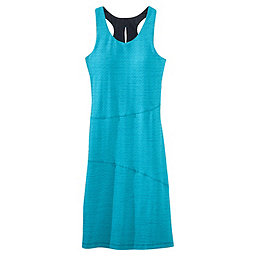 Outdoor Research Callista Dress - Women's, Typhoon, 256