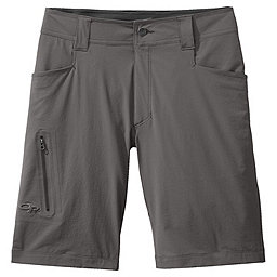 Outdoor Research Ferrosi 10'' Shorts - Men's, Pewter, 256
