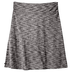Outdoor Research Flyway Skirt - Women's, Pewter-Alloy, 256