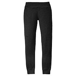 Outdoor Research Petra Pants - Women's, Black, 256