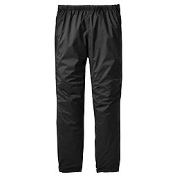 Outdoor Research Rampart Pants, Black, 256