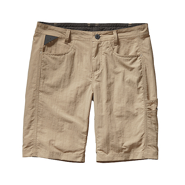 Patagonia Away From Home Shorts - Women's, , 600