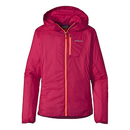 Patagonia Houdini Jacket - Women's, Craft Pink, 256