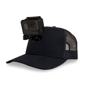 Action Hat Mesh Hat Mount for GoPro, , medium