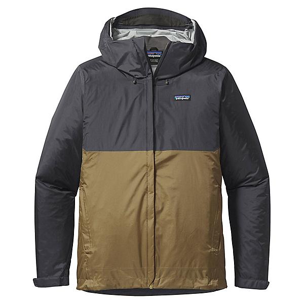 Patagonia Torrentshell Jacket - Men's, , 600