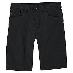prAna Bronson Short 11in - Men's, Charcoal, 256
