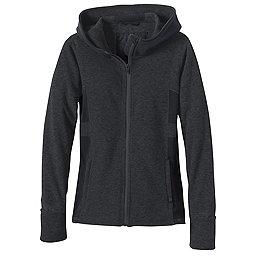 prAna Drea Jacket, Coal, 256