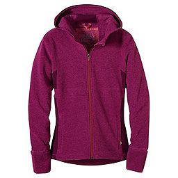 prAna Drea Jacket, Grapevine, 256