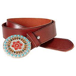 prAna Solace Belt, Tan, 256