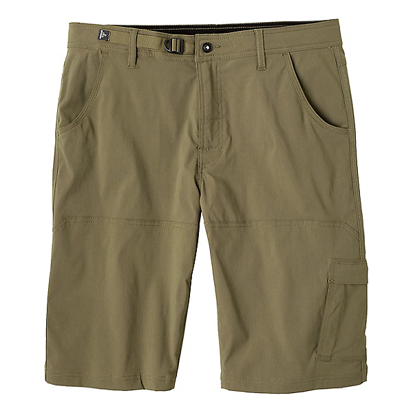 prAna Stretch Zion Short - Men's, , 600